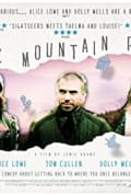 Black Mountain Poets (2015)