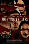 Anonymous Killers (2020)