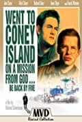 Went to Coney Island on a Mission from God... Be Back by Five (1998)