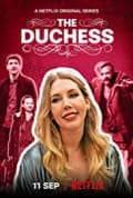The Duchess Season 1 (Complete)