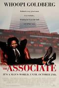 Watch The Associate Full HD Free Online