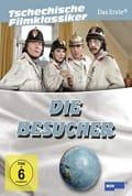 Watch Sólo pro návstevníky Full HD Free Online