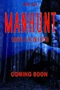 Manhunt (2020)