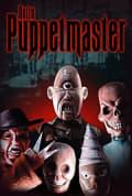 Watch Retro Puppet Master Full HD Free Online