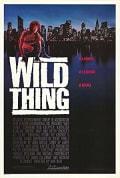 Watch Wild Thing Full HD Free Online