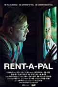 Rent-A-Pal (2020)