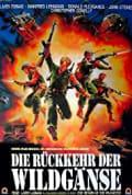 Operation Nam (1986)
