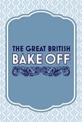 Watch The Great British Baking Show Full HD Free Online