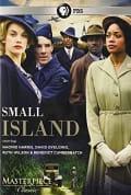 Watch Small Island Full HD Free Online