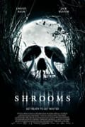 Shrooms (2007)