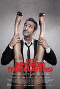Watch The Players Full HD Free Online
