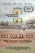 Watch The Silent Natural Full HD Free Online