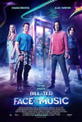 Watch Bill & Ted Face the Music Full HD Free Online