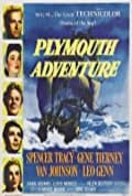 Plymouth Adventure (1952)