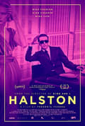 Watch Halston Full HD Free Online