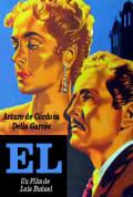 Watch El Full HD Free Online