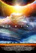 Watch Zodiac: Signs of the Apocalypse Full HD Free Online