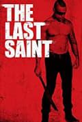 The Last Saint (2014)