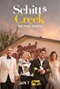 Schitt's Creek Season 6 (Complete)