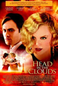 Watch Head in the Clouds Full HD Free Online