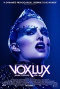 Watch Vox Lux Full HD Free Online