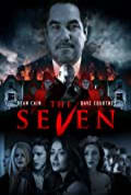 The Seven (2019)