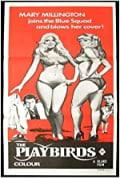The Playbirds (1978)