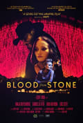 Watch Blood from Stone Full HD Free Online