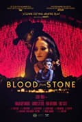 Blood from Stone (2020)