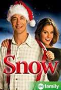 Snow (2004)