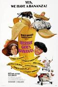 Watch Herbie Goes Bananas Full HD Free Online
