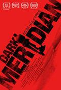 Watch Dark Meridian Full HD Free Online