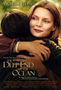 Watch The Deep End of the Ocean Full HD Free Online