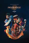 Watch Inside Edge Full HD Free Online