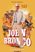 John Bronco (2020)