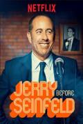 Watch Jerry Before Seinfeld Full HD Free Online