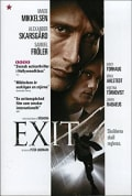 Watch Exit Full HD Free Online