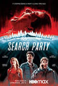 Search Party Season 4 (Added Episode 6)