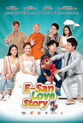Watch E-San Love Story Full HD Free Online