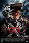 Watch Puppet Master X: Axis Rising Full HD Free Online