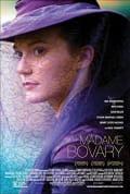 Watch Madame Bovary Full HD Free Online