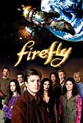 Firefly Season 1 (Complete)