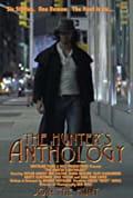 The Hunter's Anthology Season 1 (Complete)