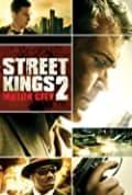 Street Kings 2: Motor City (2011)