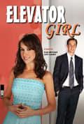 Watch Elevator Girl Full HD Free Online