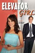 Elevator Girl (2010)