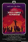 Watch Jesus Christ Superstar Full HD Free Online