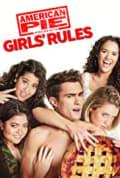 American Pie Presents: Girls' Rules (2020)