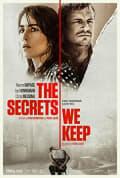 Watch The Secrets We Keep Full HD Free Online