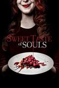 Watch Sweet Taste of Souls Full HD Free Online